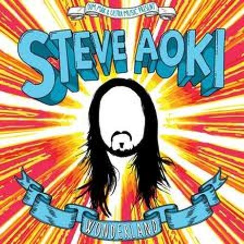 Steve Aoki feat. Lil' Jon & Chiddy Bang - Emergency (Laidback Luke Remix)