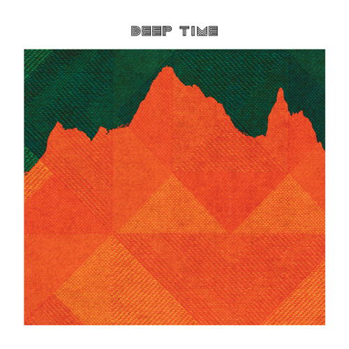 Deep Time - Homebody