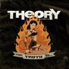 Download Theory of a Deadman - Gentleman Mp3
