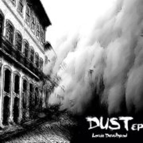 PET 006 Louie Devilhead-Dust(Steve Sessions Powdered Remix)