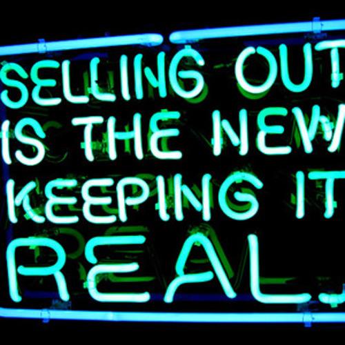Instigate - Keep it real http://www.mediafire.com/download/eecee37nel05p9z/Instigate+-+Topcat+EP.zip