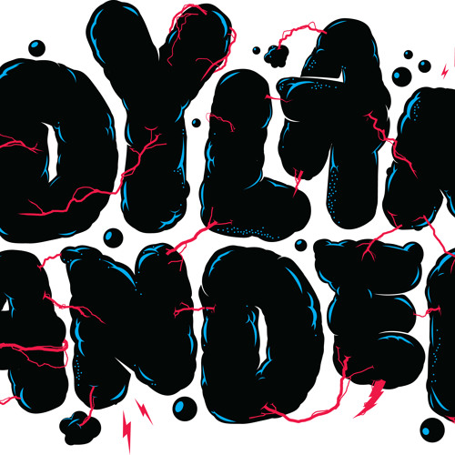 The 'Funk Sessions' on the Ramp Shows Blog - July 2012 (Guestmix by Dylan Sanders)