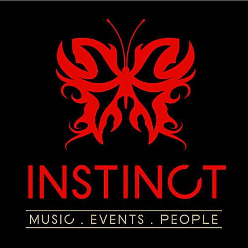 Mish'Chief (Instinct Events Melbourne) Emotions radio podcast 13 july2012