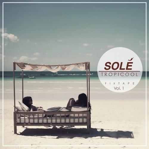 Sole Fixtape Vol. 1