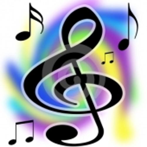 Musica: Descubre la Biblia