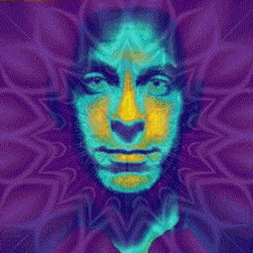 Sam Harris – Atheist Spirituality (2012 Remix)