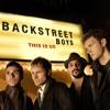 Backstreet Boys - All In My Head (Pre Released Bonus Track)