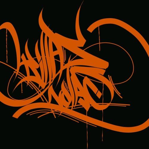 Killaz Notas HiiHoo  (Beat Odismo) DESCARGAR OK