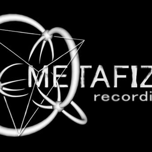 YMB & Ogonek - Going Crazy (preview)[OUT NOW ON METAFIZIQ]
