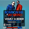 Bombom M5 Y Jay Bruno-A Bebe producido by dj ricky