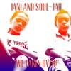 IanI and Soul