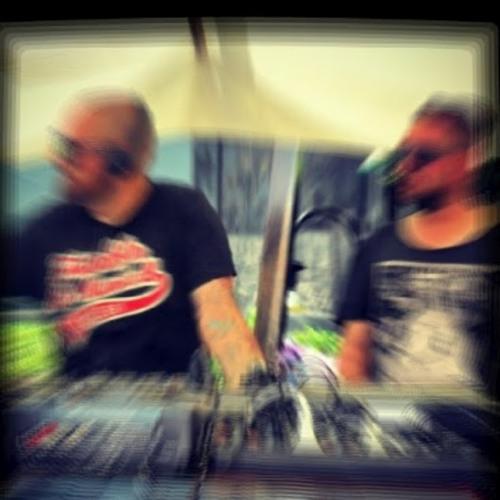 Twinsound (Back Home) .......demo