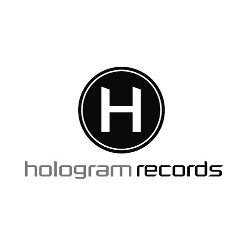 HOLOGRAM RECORDS LOOKING FOR NEW EDM ARTISTS TO SIGN