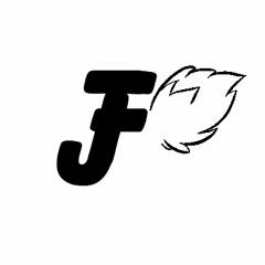 Johnny The Fox - You Gonna Fuck On Me? ( Mixtape )