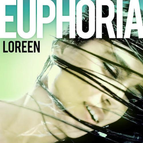 Loreen - Euphoria (Incert Remix)