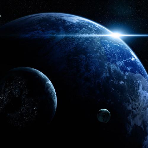 Neänder - The Big Bang Theory