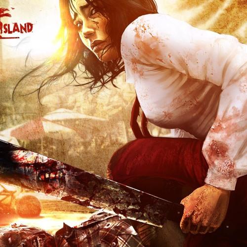 Dead Island Menu Theme (Chrome Remix)