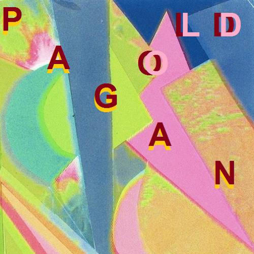 Pagan Gold - future sick(Neon Indian Remix)
