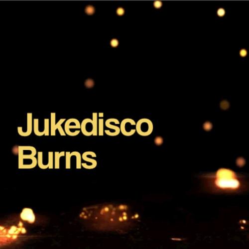 Jukedisco - Burns
