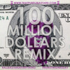 Birdman ft. Rick Ross & Lil' Wayne - 100 Million Dollars (Purple Bastard Remix)