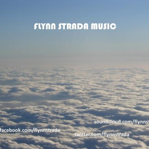 Flynn Strada on DC Raves Radio 6 17 2012