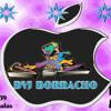Mix. Dvj Borrachito- www.sonidolanuevaestrella.jimdo.com