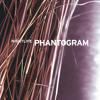 Phantogram - Dont-Move [censored a beat by DCS]