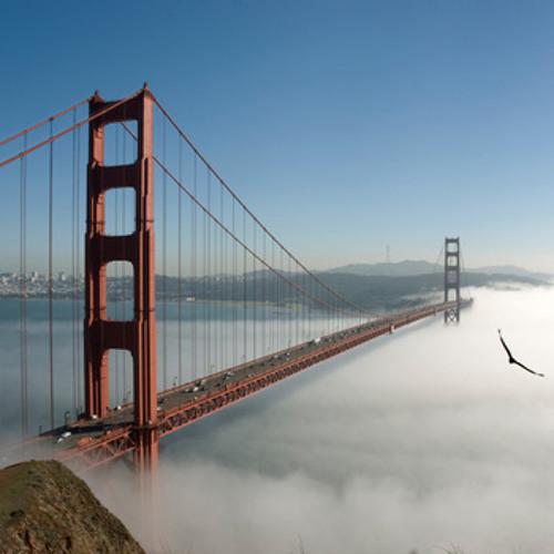 @ILLingsworth - Dreams In San Francisco