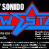 Mix Tribal -- www.sonidolanuevaestrella.jimdo.com