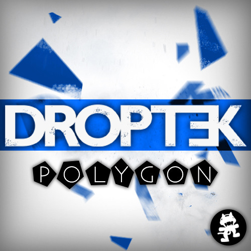 Droptek - Vice [OUT NOW]