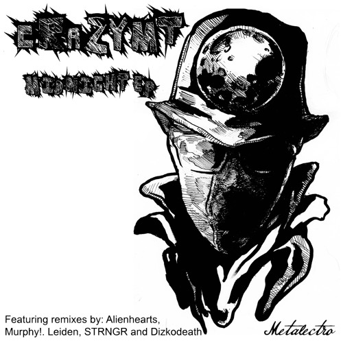 Big Rock (Dizkodeath Remix)