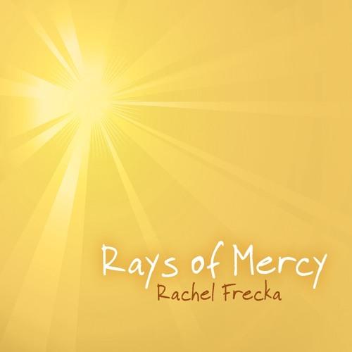Praise You (Hey-La!) Great Morning Worship :)