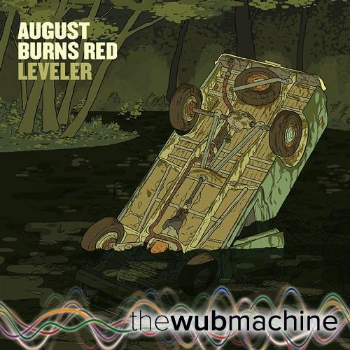 Internal Cannon (Wub Machine Remix)