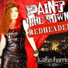 Paint The Town Redheaded (Radio Edit)
