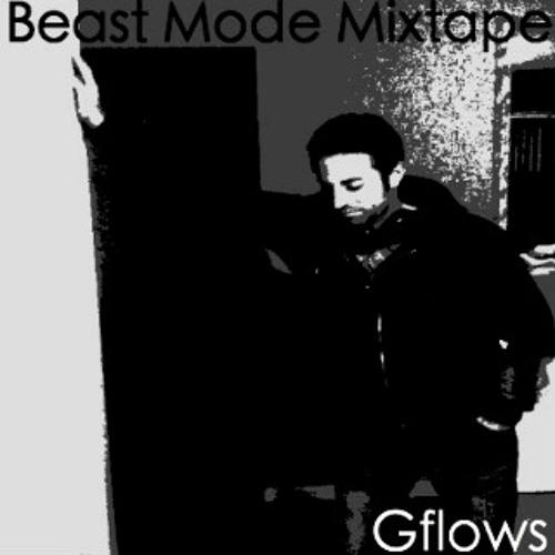 Gflows ft. Sarah Lee - You Make Me Better - Remix