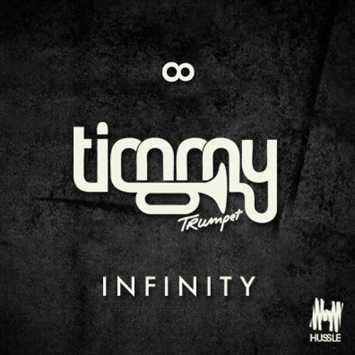 Infinity - Timmy Trumpet (Sample)