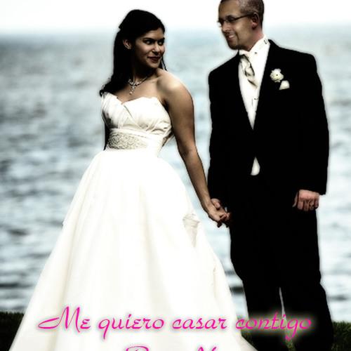 Me quiero casar contigo (Marry You, Bruno Mars Cover) - Neo