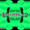 HiRO$HiMA