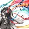Mujer sensual - simba musical Portada del disco