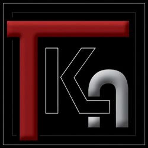 TKA - Searching Ft: Lisa Lisa & George Lamond