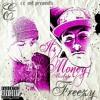Make That Ass Clap ft. E-Dub - Freezy & E