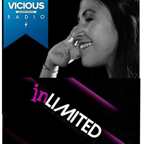 INLIMITED SESSION FOR VICIOUS RADIO 10/07/12