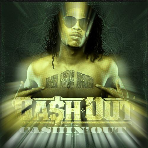 Ca$h Out - Cashin' Out (OK.Kitari Dubstep Remix)