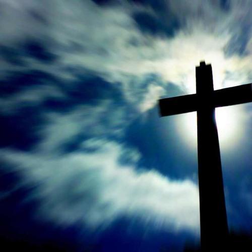 Steffen James ~ Cross the Sky
