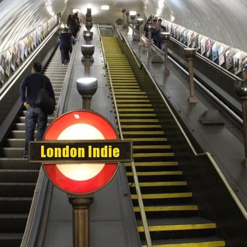 London Indie Rock