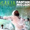Fantan Mojah - Ganja Make We Fly