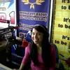 Arina MoccA, Interview at 99ers Bandung