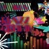 DJ Arun-Dang Dang Diga