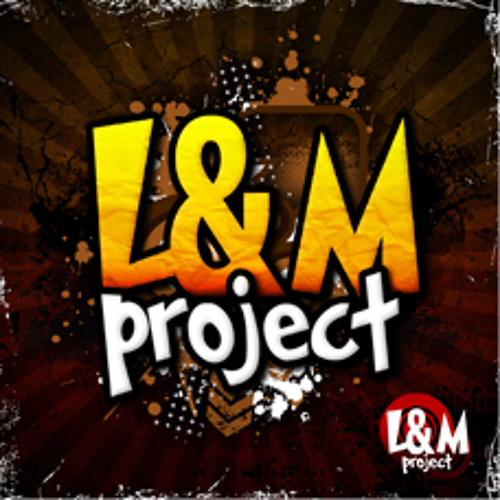 Electro Star by L&M Project
