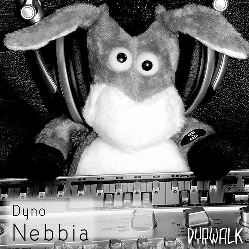 Nebbia - Dyrwalk